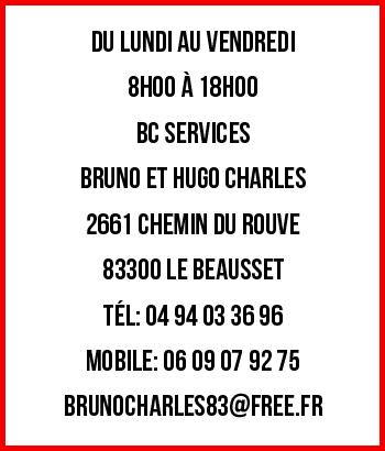 Depannage Pôele à Granules Var 83 0609079275