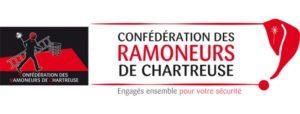 confederations ramoneurs chartreuse