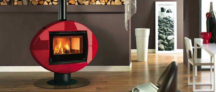 7 conseils pour choisir son po le a granules ramoneur. Black Bedroom Furniture Sets. Home Design Ideas